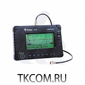 TR-TV-90  Рефлектометр CableScout TV 90