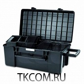 Ящик для инструмента Multitransportbox CIMCO 17 0194