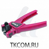 Клещи OUTLET SPECIAL 55 CIMCO  10 0752
