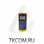 Fluke Networks NetTool Series 2 Pro - cетевой тестер